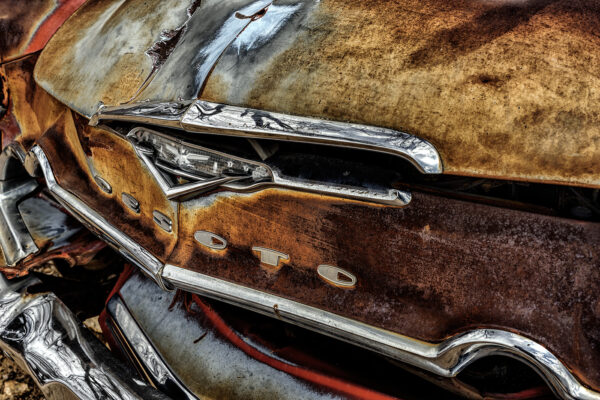 rusted glory 02