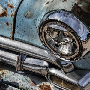rusted glory 1