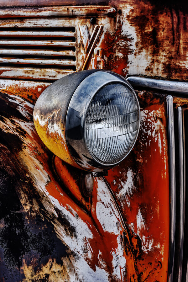 rusted glory 3
